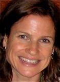 Professor Myra Hird
